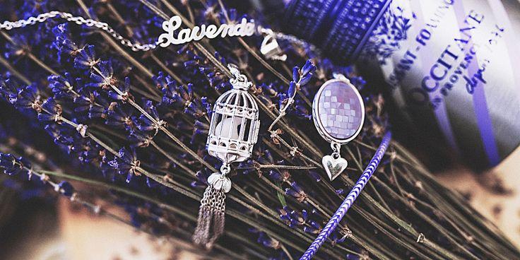 LеDiLe - чарм браслеты, чармы, купить, подвески для браслетов, cеребряные браслеты с подвесками, браслет с подвесками, шарм-браслет, шармы, амулеты, талисманы, талисман на счастье