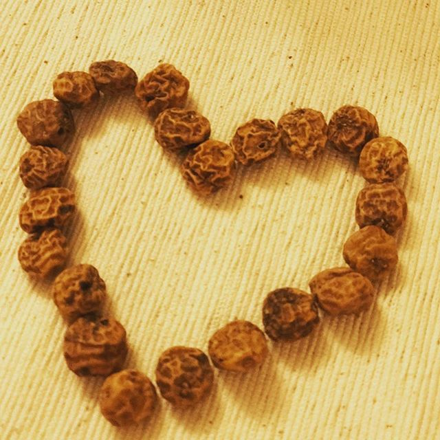 2016/11/28 21:44:23 tigernutsjapan1992 こんな風に並べると、シワシワがだんだん可愛く見えてきます#タイガーナッツ #スーパーフード #グルテンフリー #アレルギーフリー #ローフード #無農薬 #フェアトレード #スペイン #非遺伝子組替 #ナッツフリー #無乳糖 #ヴィーガン #コーシャ #ハラル #パレオ #食物繊維 #栄養 #低カロリー #ノンコレステロール #ダイエット #オルチャータ #タイガーナッツジャパン #タイガーナッツミルク #健康 #アンチエイジング #美容 #チュファ #古代 #chufa #tigernuts  #健康