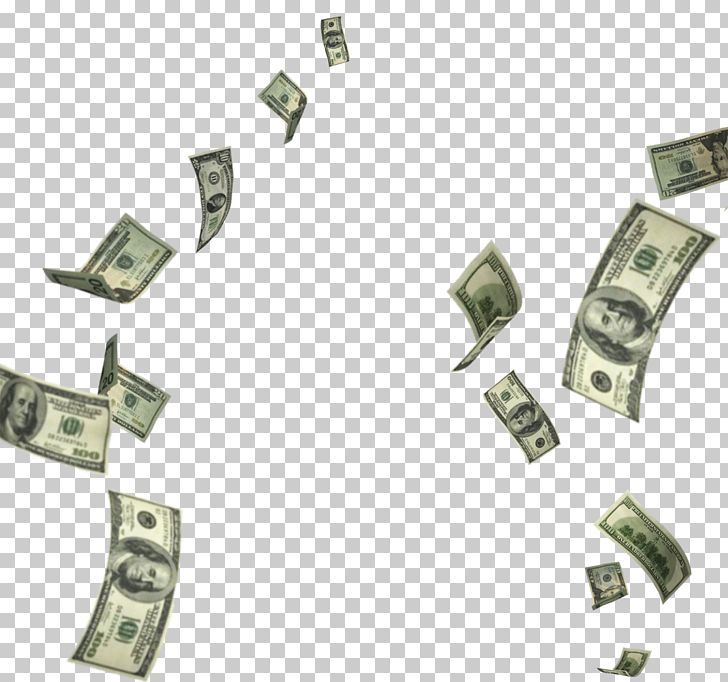 Money United States Dollar Png Banknote Brand Cash Computer Icons Currency Collage Book Money Icons Png