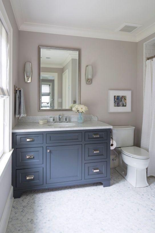 Pinturas de baños