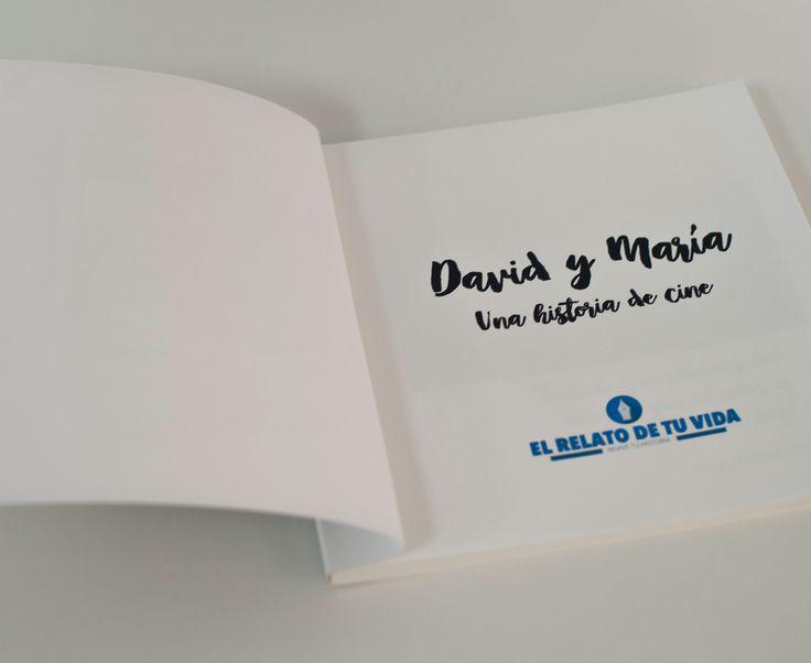 quieres un regalo original para unas bodas de plata este libro con