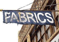 CottonTrends giver dig mulighed for at få tryk dine egne stofmønstre til f.eks. gardiner, tøj, tasker, hatte, møbler, dukker, puder, kostumer, vattæpper, skjorter, paraplyer, indrammet kunst, bannere og meget, meget mere.<p> Du kan bestille en prøve,