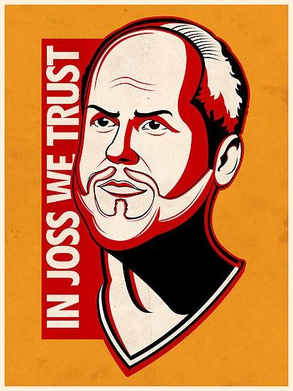 Joss Whedon: Iphone Cases, Whedon Pics, Joss Whedon, Whedon Buffyandangeluniv, Buffywhedon Freak, Toms Trager, Photo, Kill People, Geeky Stuff