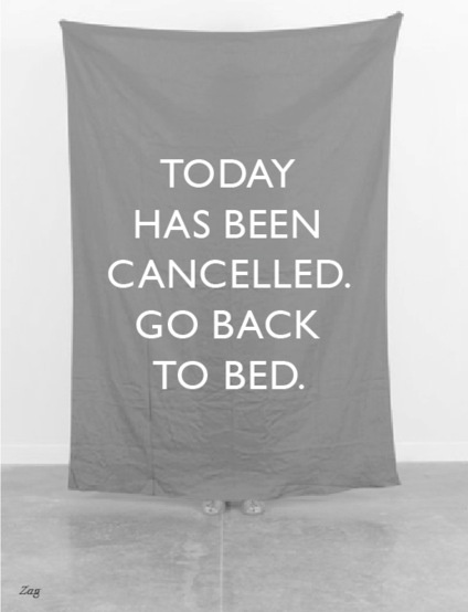 suure: Blanket, Beds, If Only, Quotes, Dreams, Mondays Mornings, I Wish, Funny, Iwish