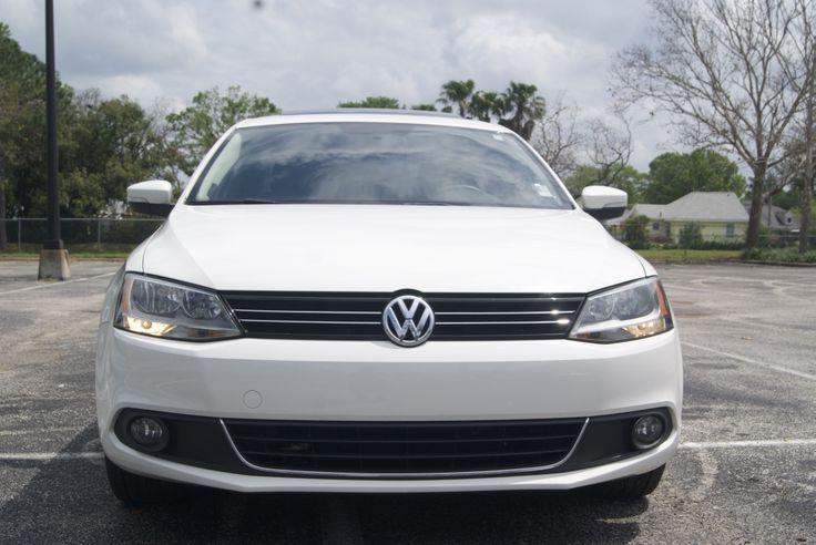 Nice Volkswagen 2017: 2013 Volkswagen Jetta TDI w/ Premium and Navigation - WorldTranssport Corp, Used Cars in Orlando, FL Car24 - World Bayers Check more at http://car24.top/2017/2017/05/09/volkswagen-2017-2013-volkswagen-jetta-tdi-w-premium-and-navigation-worldtranssport-corp-used-cars-in-orlando-fl-car24-world-bayers-2/