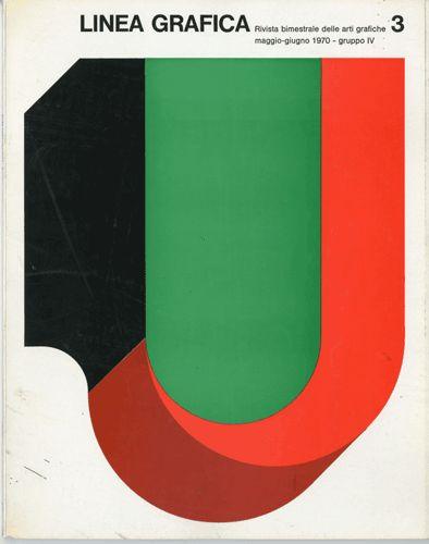 1970 #graphicdesign