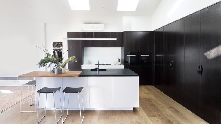 Sonya Cotter Kitchen Design 1