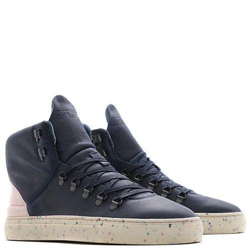 1000  ideas about Men Shoes Casual on Pinterest | Men's shoes ...