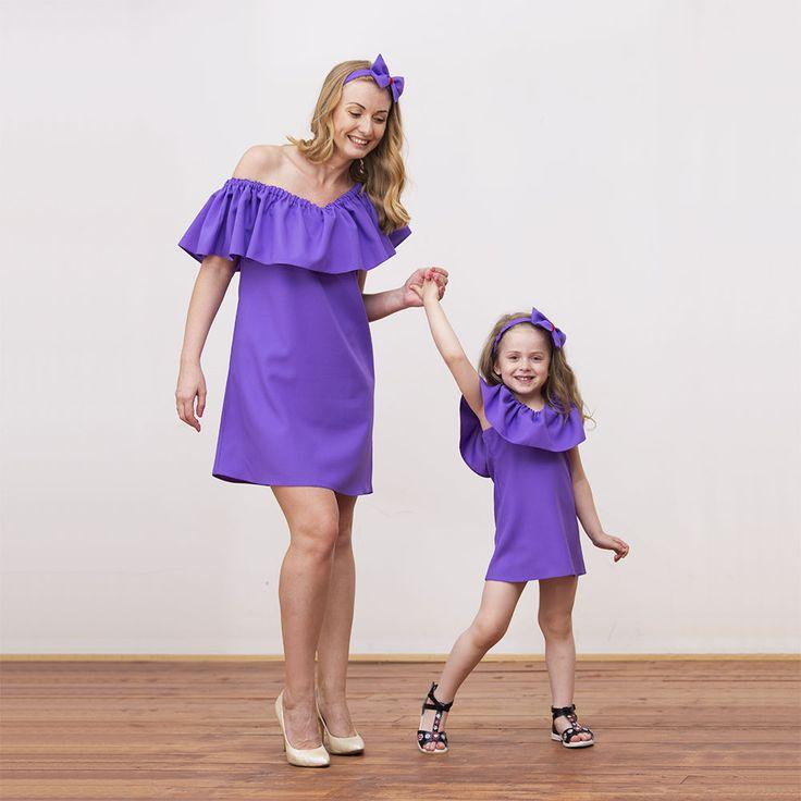 29 best Anne Kız Kombinleri ve Kıyafetleri images on Pinterest ...