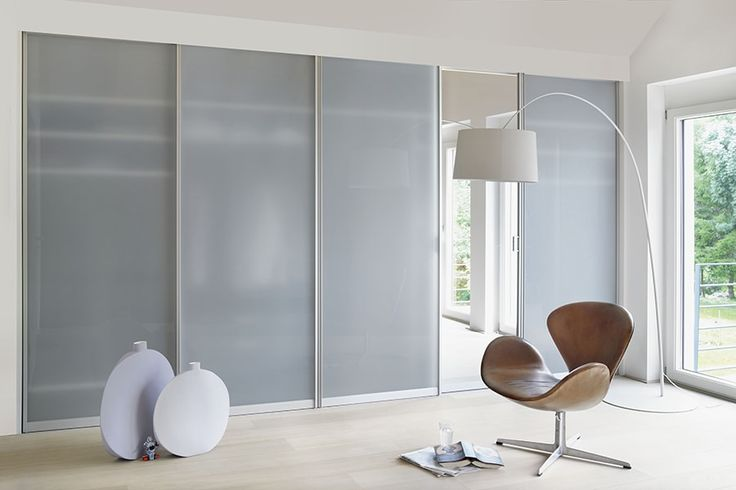 Creative Mirror & Shower Chicago | Frameless Sliding Doors & Glass Walls