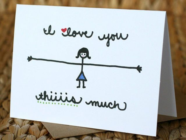 These 22 Super Cute Love Notes Are What Makes Relationships Last Forever