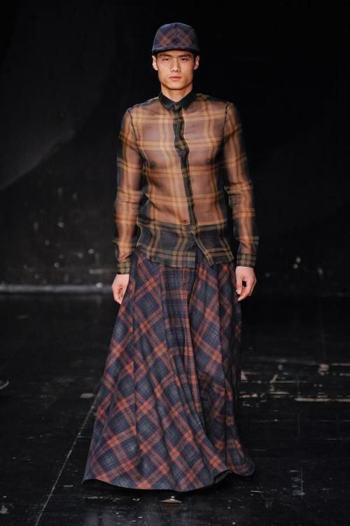 outrageous designer men's clothing | Tag Archives: men in skirts