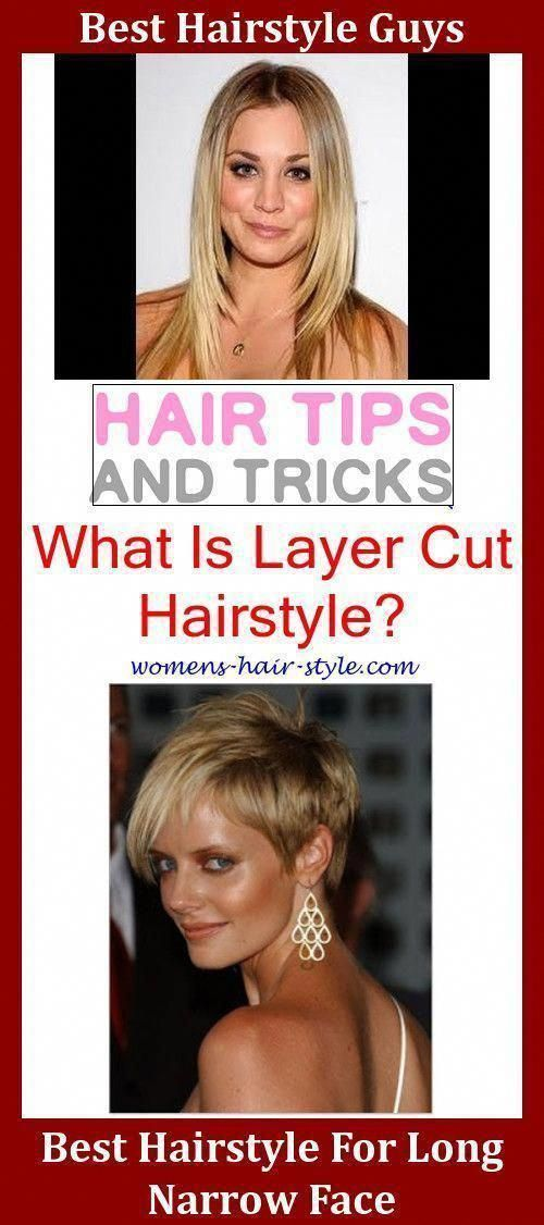 Obtain innovative hair care tips and hints. Hairstyle Ideas For Long Hair.