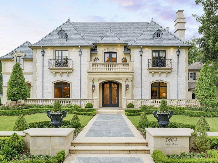 Venetian Style Homes 224 best homes images on pinterest | dream houses, beautiful homes