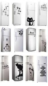 Resultado de imagen para heladera cocina diseño