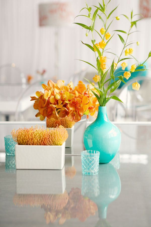 Best images about wedding floral arrangement on