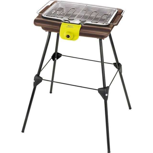 le barbecue lectrique sur pied un balcon tout neuf pinterest barbecue electrique sur. Black Bedroom Furniture Sets. Home Design Ideas
