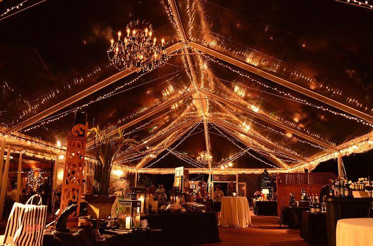 39 Best Angus Barn Pavilion Weddings Images On Pinterest