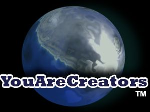 About Us - YouAreCreators™