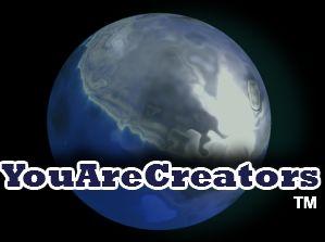 Blog Archives - YouAreCreators™