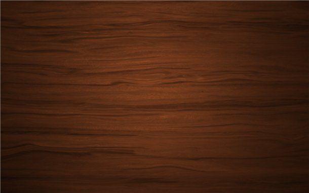 textura madera estampado