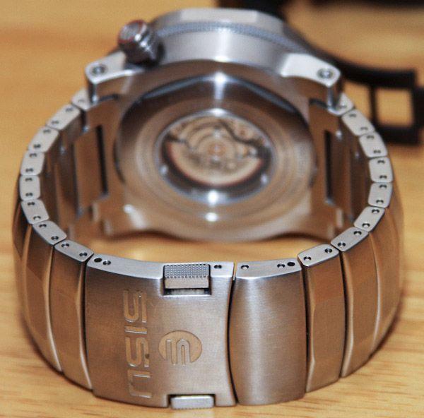 SISU-Bravado-12.jpg (600×592)