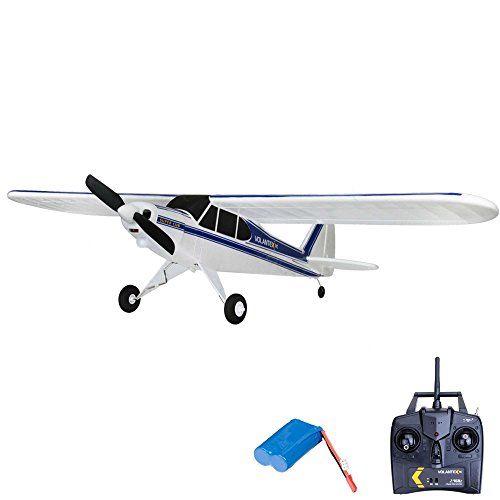 Sale Preis: Super Cub mit einer Spannweite von 750mm, 4 Kanal RC Brushless-Motor Edition, Ferngesteuertes Flugmodell Trainer Flugzeug Parkflyer mit 2.4GHz inkl. Akku, Fernsteuerung und einem Simulator-Kit zum üben. Gutscheine & Coole Geschenke für Frauen, Männer und Freunde. Kaufen bei http://coolegeschenkideen.de/super-cub-mit-einer-spannweite-von-750mm-4-kanal-rc-brushless-motor-edition-ferngesteuertes-flugmodell-trainer-flugzeug-parkflyer-mit-2-4ghz-inkl-akku-fernsteuer