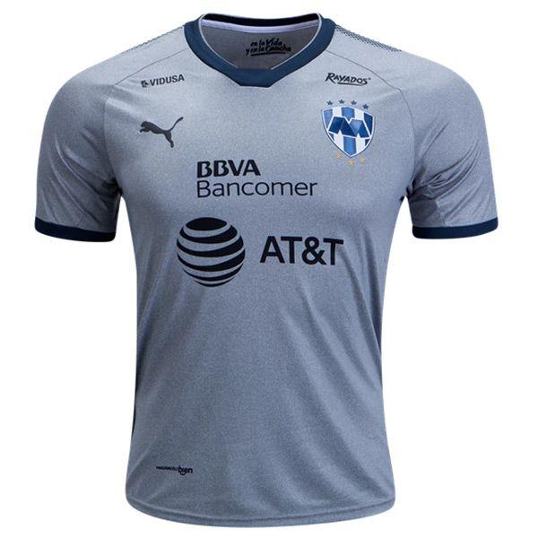 Pin on Mexican/Mexico League(Liga MX) Football Shirts