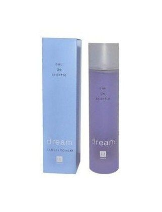 Spray yourself with Gap perfume. | Community Post: The Typical Day Of A Teenage Girl In The Late '90s