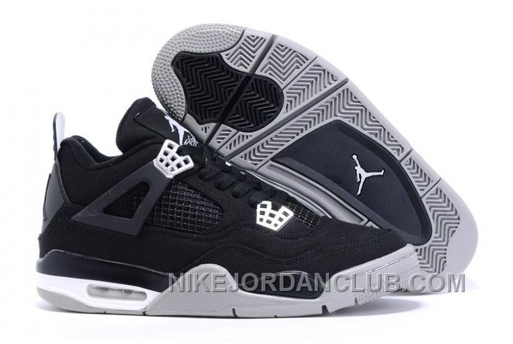 http://www.nikejordanclub.com/men-basketball-shoes-air-jordan-iv-retro-canvas-291-wgswh.html MEN BASKETBALL SHOES AIR JORDAN IV RETRO CANVAS 291 WGSWH Only $63.00 , Free Shipping!