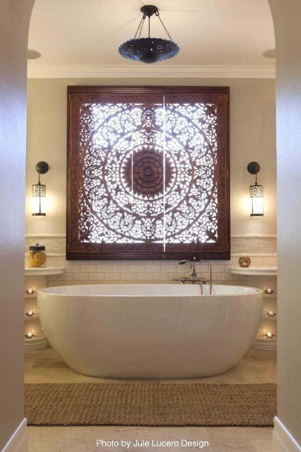Ideen Fur Badezimmer Fenster Datenschutz Diese Ideen Fur