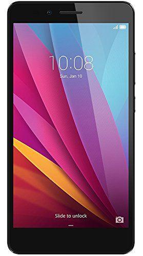 Smartphone Honor 5X...competitivo anche sul prezzo...