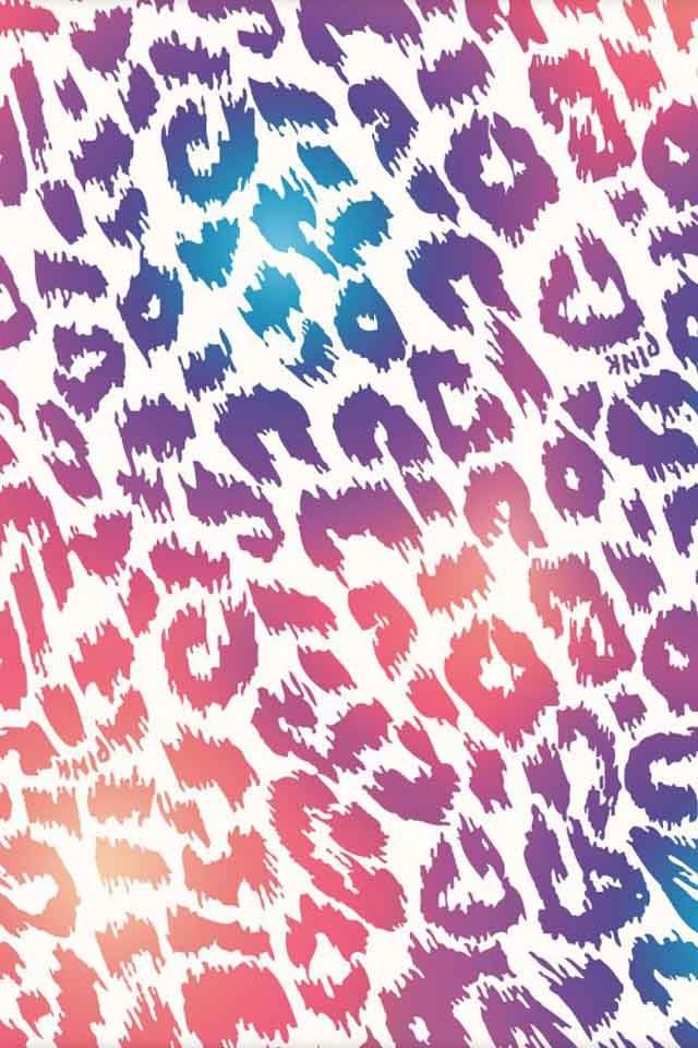 Cheetah Print Backgrounds For Phones