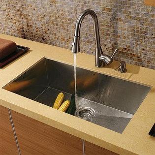 Sears Canada Kitchen Sinks