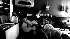 Jack Hinks - Faith in Your Hands - Acoustic Music Video - BEAT100
