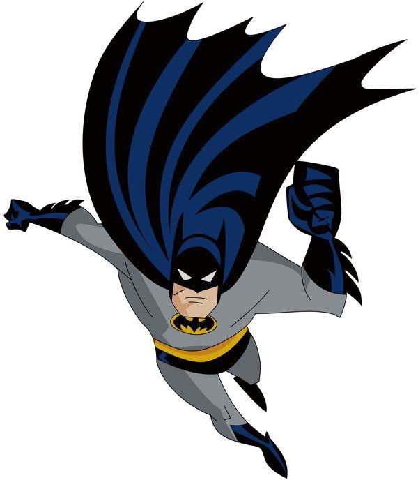 Black Panther vs Batman - Cartoon Beatbox Battles - video ...