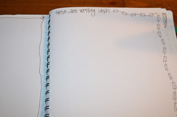 Literacy & Math Ideas: Organizing for Interactive Reading Journals