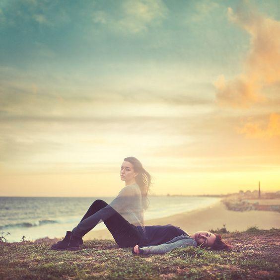 Inspiration gesucht? Dann brauchst du diese Kreativ-Ideen für deine Fotografie | ig-fotografie - Foto Blog