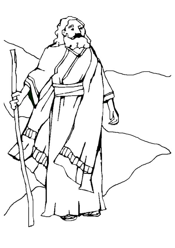Open bible steps coloring pages for Open bible coloring page