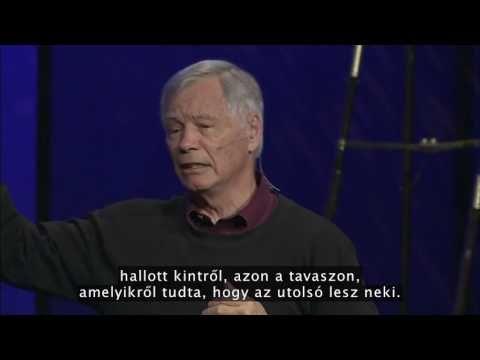 A videó, ami után büszke leszel arra, hogy magyar vagy