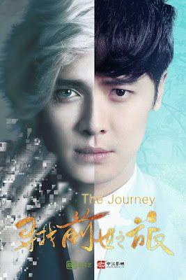 Sinopsis Drama Cina The Journey