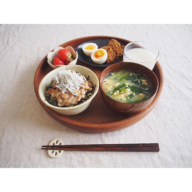 ダサい和食になってない?デキる女の味噌汁バリエ7選 - Locari(ロカリ)