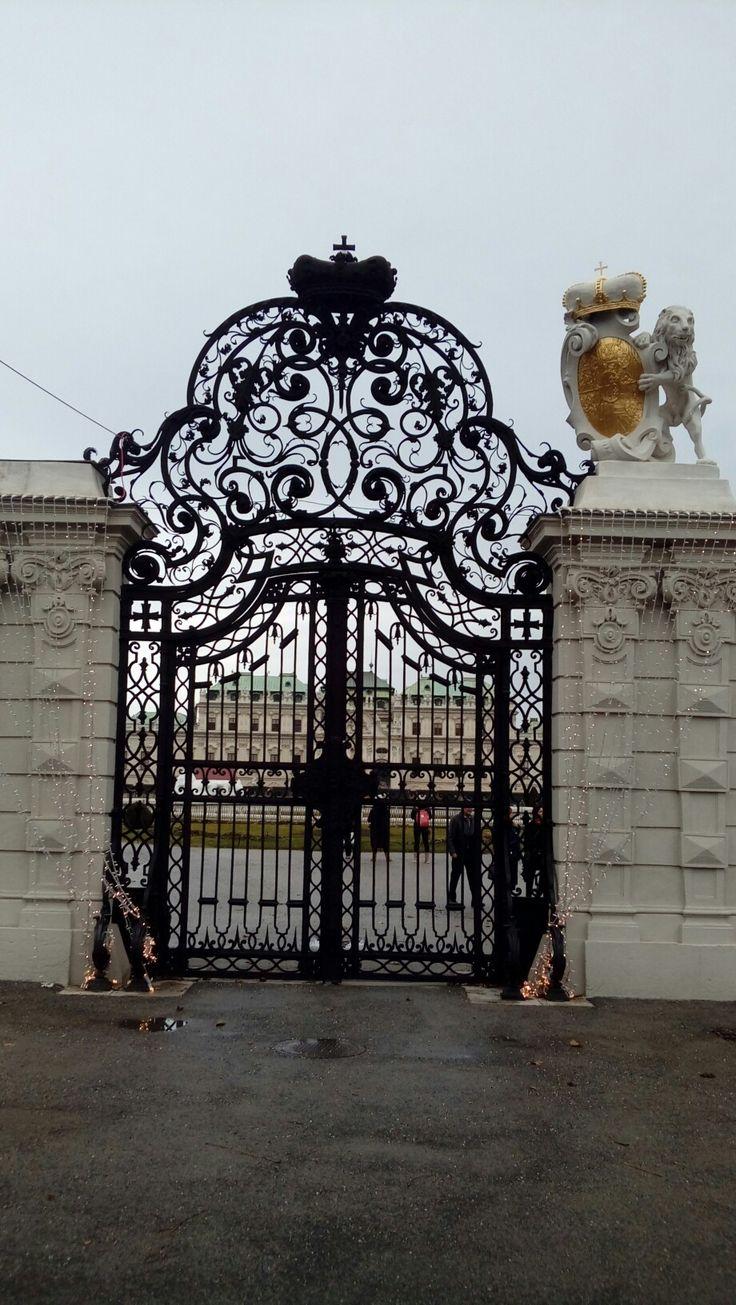 gates of vienna - 736×1305