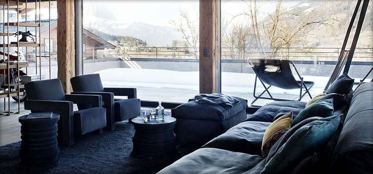 37 best bernd gruber images on pinterest couches armchairs and chairs. Black Bedroom Furniture Sets. Home Design Ideas