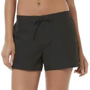 Search Shorts swimwear for ladies. Views 123759.