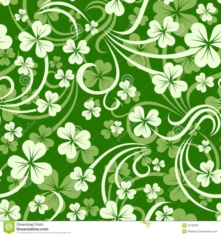 St Patrick Wallpaper: 95 Best Images About Art Licensing: St. Patrick's Day