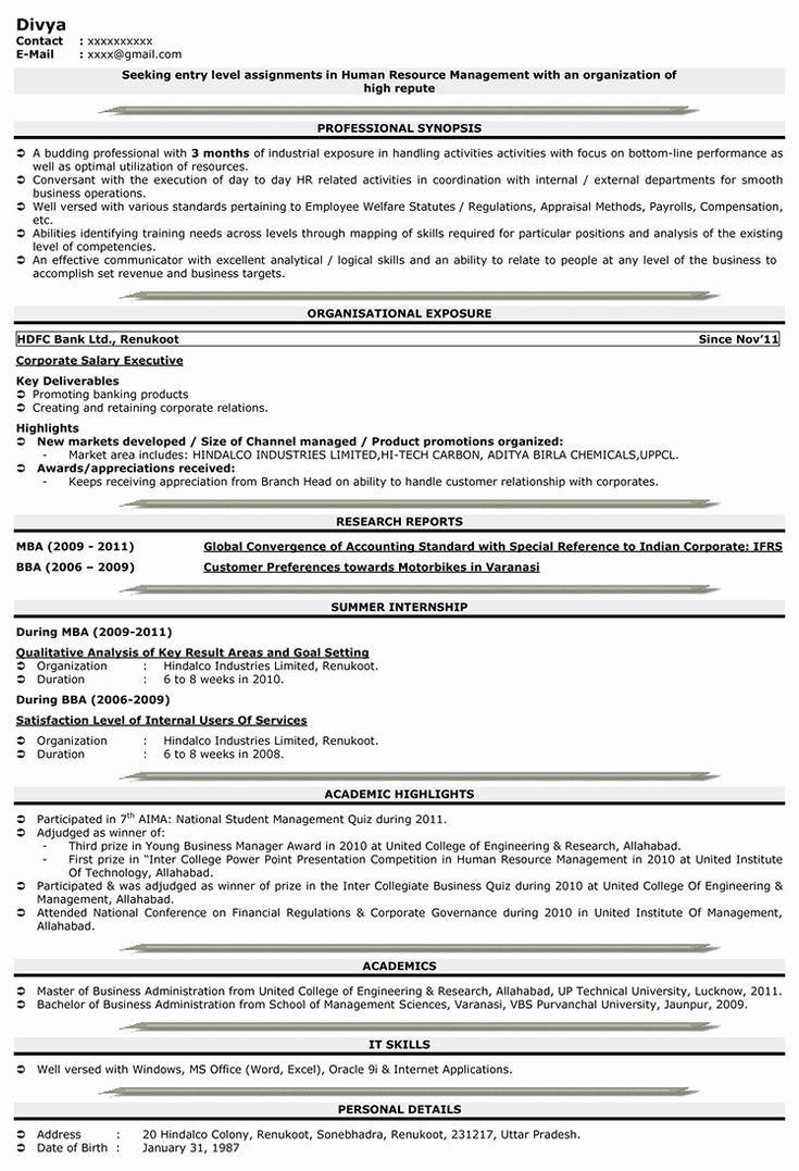 Entry level recruiter resume fresh write my paper for me