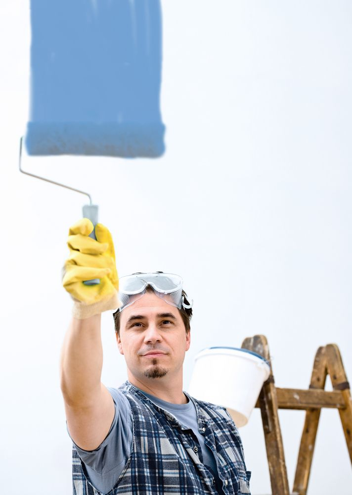 Exterior House Painting Prices - http://home-painting.info/exterior-house-painting-prices/