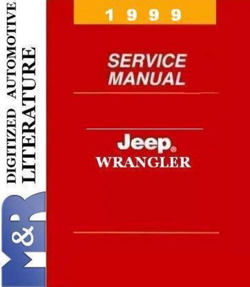 windows 10 user manual pdf