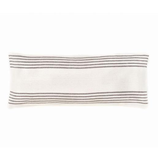 Arranging Throw Pillows On Sofa: Arranging Pillows Images On Pinterest